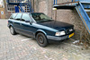 1995 Audi 80 Avant