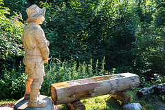 Tyrolean folk art (2)