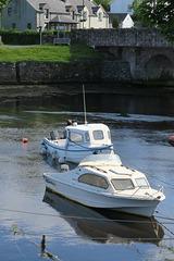 IMG 5385-001-Boats