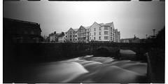 Sligo (2)