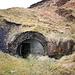 Watermain tunnel