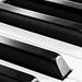 #10  Piano
