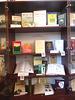 Specimeno el la nova ĝenerala libroekpozicio
