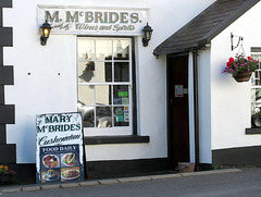 IMG 5389-001-Mary McBride's
