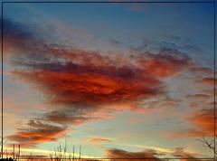 Un matin flamboyant [ON EXPLORE]