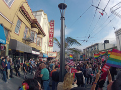 Castro Marriage Equality Celebration (0119)
