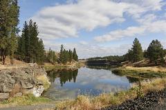 Hog Lake