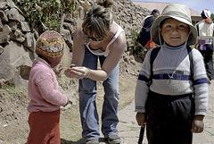 20101220-Pérou-61