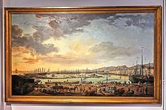 TOULON: Le Musée de la Marine 02