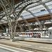 Leipzig 2019 – Hauptbahnhof