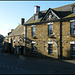 The Ilchester Arms at Abbotsbury