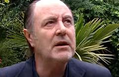 Michel Delpech chante : La Fin Du Chemin ❤ ❤ ❤