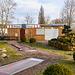 -pavillon-04798-co-18-02-18
