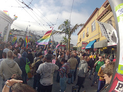 Castro Marriage Equality Celebration (0173)