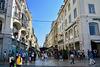 Lisbon 2018 – Rua Augusta
