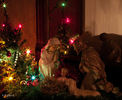 Joyeux Noël, Merry Christmas, Buon Natale, Feliz Navidad, Frohe Weihnachten