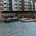 Broken Dock
