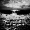 the endless story of the sea