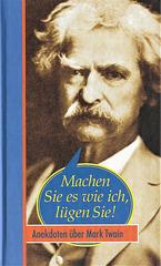 Anekdotoj ptri Mark Twain (00)  Anekdotoj pri Mark Twain (titolpago)