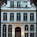 Buddenbrookhaus (PiP)