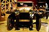 Turin 2017 – Museo Nazionale dell'Automobile – 1913 Delage AB-8