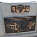 Mike O'Callaghan - Pat Tillman Memorial Bridge (2862)