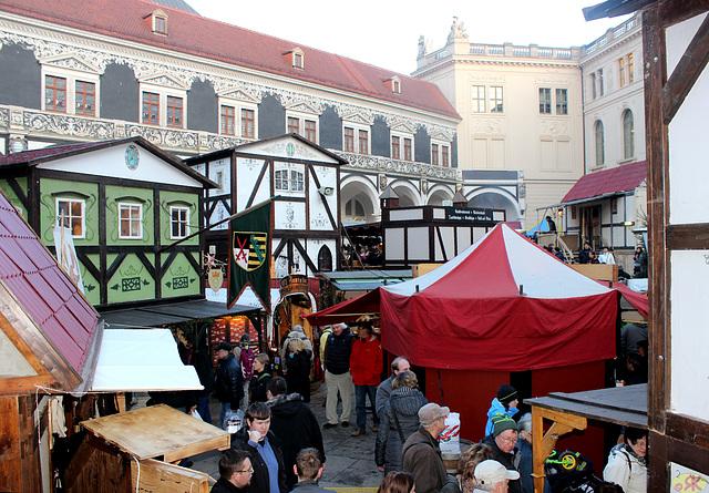 2015-12-16 14 Weihnachtsmarkt Dresden