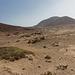 Canary Islands - Tenerife - Montaña Roja