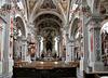 Stiftskirche Kloster Neustift