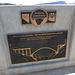 Mike O'Callaghan - Pat Tillman Memorial Bridge (2877)