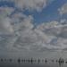 Le ciel !......................(touche Z)