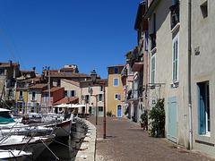 La Venezia Provenzale
