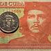 3 Pesos Che