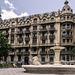 Edificio de viviendas en Bilbao