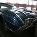 1961 Thunderbird (5041)