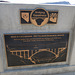 Mike O'Callaghan - Pat Tillman Memorial Bridge (2889)