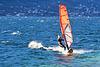 H,A.N.W.E - on Lake Garda (IT)