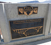 Mike O'Callaghan - Pat Tillman Memorial Bridge (2892)