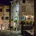 Istrien 2016 60 (1 von 1)
