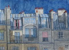 2019-05-26 Toits-der-Paris Coucheur du soleil web