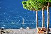 H,A.N.W.E - at Lake Garda (IT)