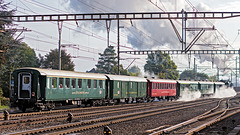 170922 Rupperswil BR01 202 7