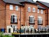 Warrington-Canalside Apartments