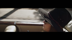 First Aid Kit - My Silver Lining (Official Music Video)