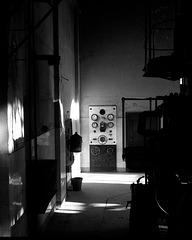 Kraftwerk2015-11-16-0009