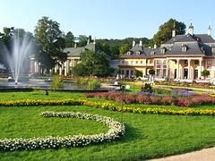 167 Pillnitzer Schloss