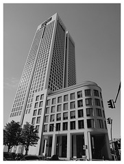 09 Frankfurt
