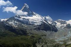 1997Saas Fee-Zermatt-078(1)R