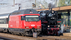 170922 Rupperswil BR01 202 Re460 3