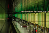 HafenCity Universität- Linie U4